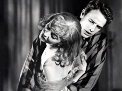 A Streetcar Named Desire 1